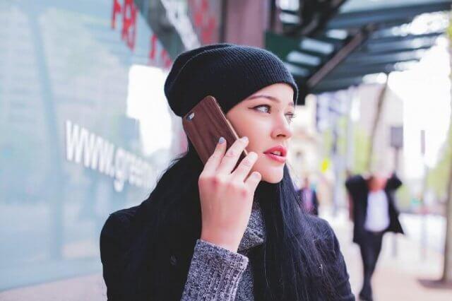telefoon verzekerd 2