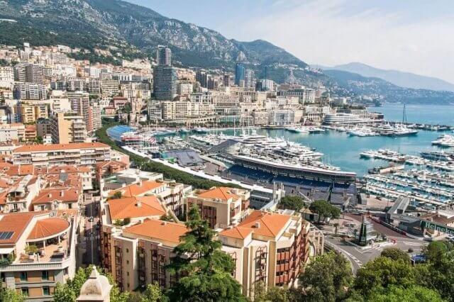 luxe vakantiehuizen 3