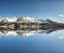 scandinavie mooiste plekken
