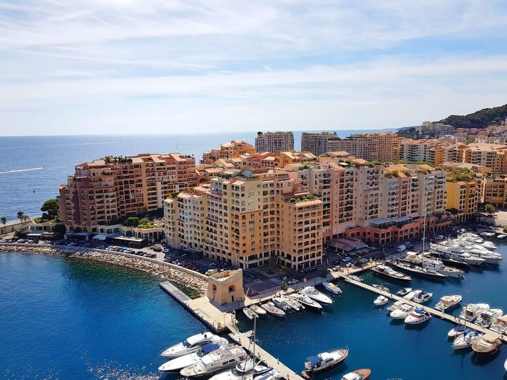 luxe vakantiehuizen 4