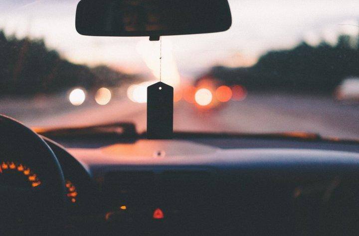 Tips voor een ontspannen vakantie met eigen auto