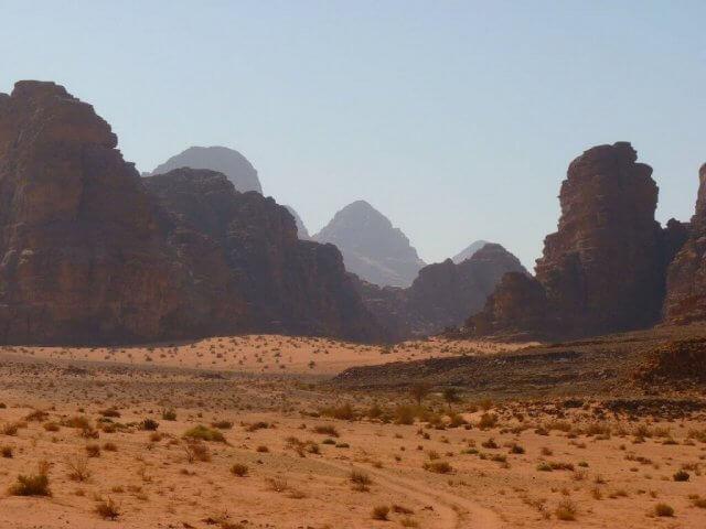 jordan-unieke-bestemming-wadi-rum