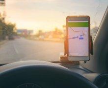Slimme instellingen voor Google Maps die niemand kent!