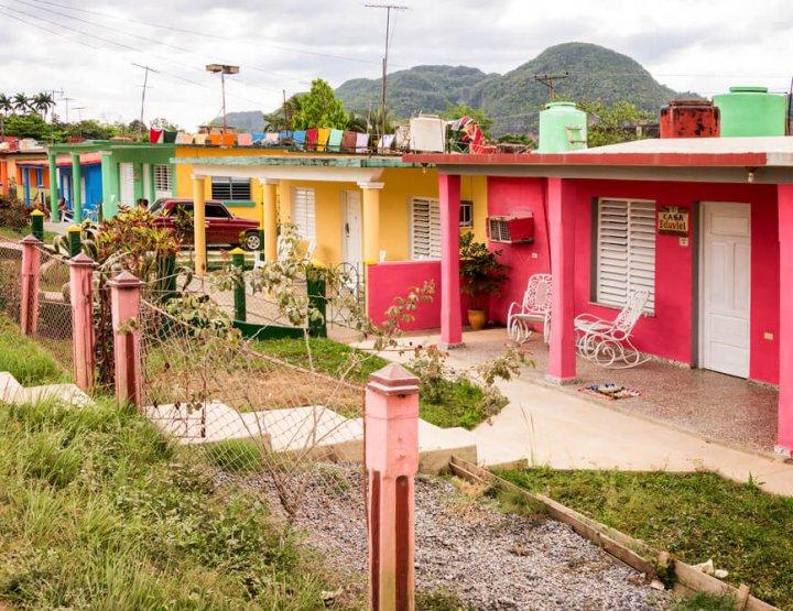 Survivalgids Cuba: 5 handige tips & tricks