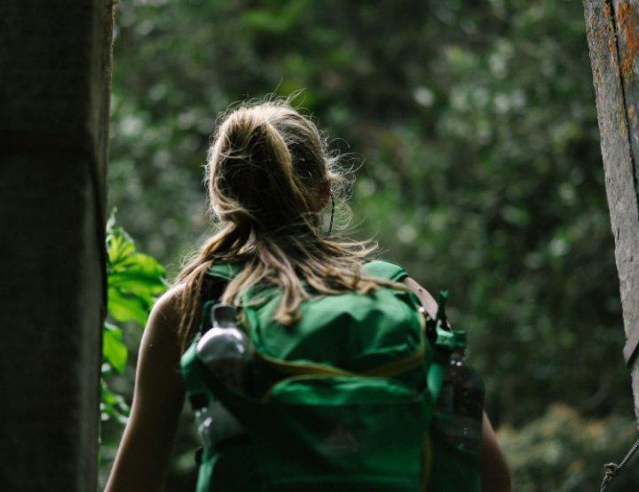 Backpacken in Colombia? Deze 6 dingen mag je zeker niet missen