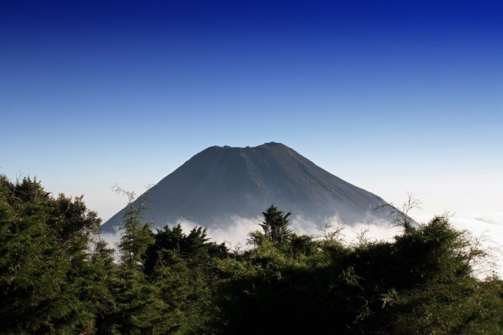 Dit zijn de 5 mooiste plekjes in El Salvador