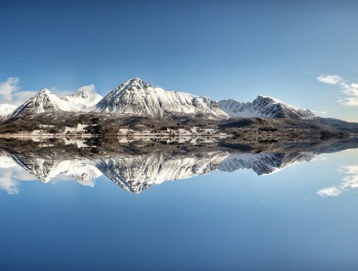Zomervakantie in Scandinavië: De mooiste plekjes!