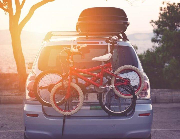 Waarom een dakdrager onmisbaar is voor jouw autovakantie
