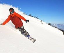 Marmot-Basin-Snowboarder-4