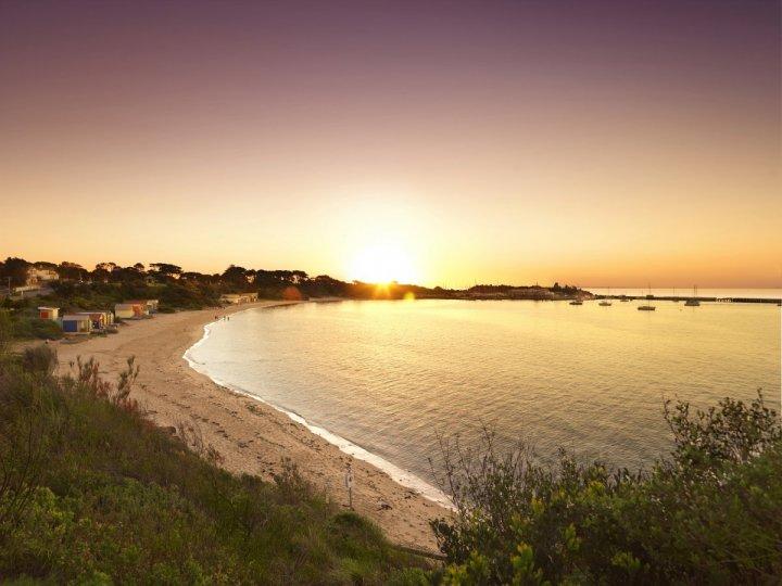Wat moet je gezien hebben in Zuid-Australië?