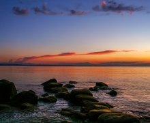 griekenland eilanden 2