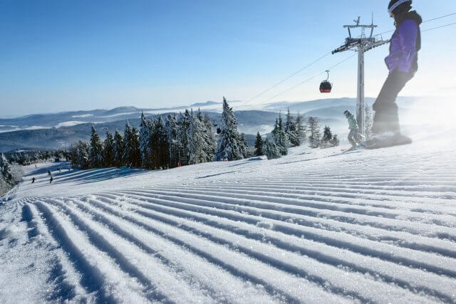 laax-snowboard
