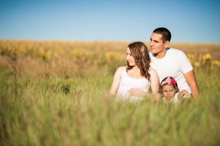 Een weekendje weg met het gezin: 4 leuke ideeën