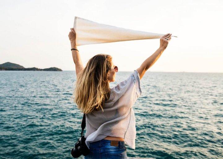 Reizen met korting: 4 tips