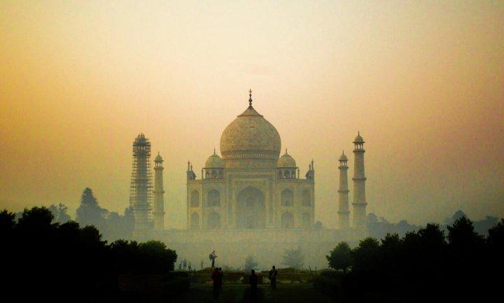Zo bereid je je goed voor op jouw reis naar India