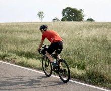 fietsvakantie buitenland