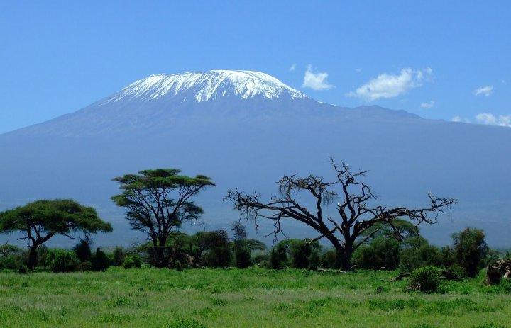 Visum Kenia aanvragen? Alles over het visum voor Kenia!