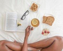 gezond-eten-op-reis