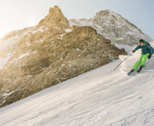 wintersport apps