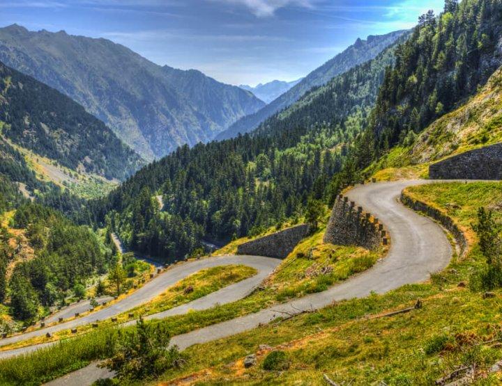 5 tips met de auto op vakantie in Frankrijk