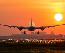Goedkope vliegtickets scoren Gebruik de Jaarlijkse Vluchtstudie van momondo!