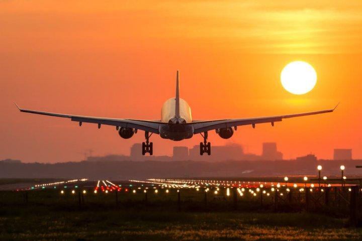Goedkope vliegtickets scoren? Gebruik de Jaarlijkse Vluchtstudie van momondo!