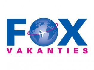 fox_vakanties-315x236