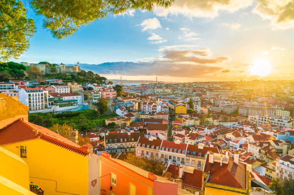 beste restaurants Lissabon