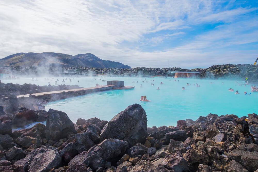 top 10 bezienswaardigheden Reykjavik