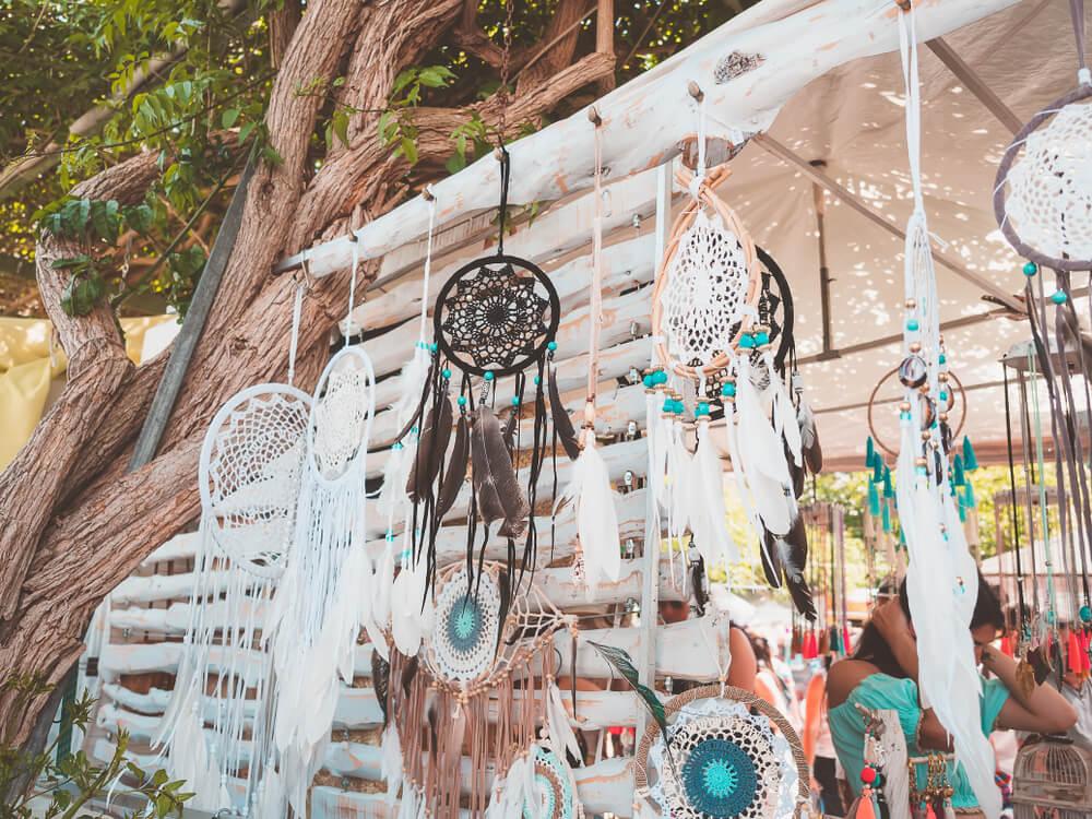 7 keer doen op Ibiza, het hipste eiland van Spanje!