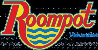 Roompot vakantiese