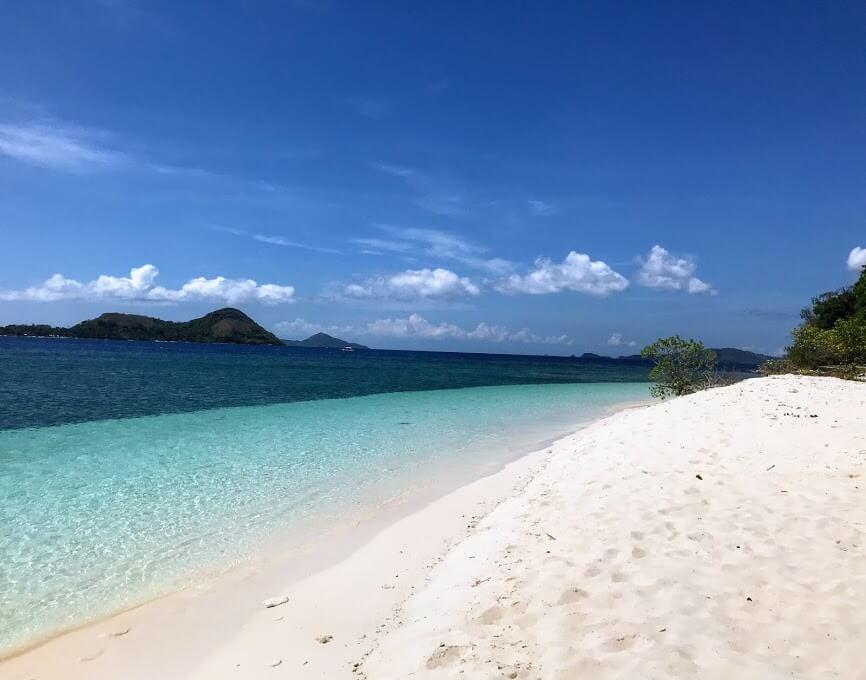 buh isla tour