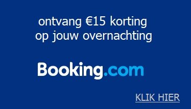 booking-button-ikbenopreis-DEF