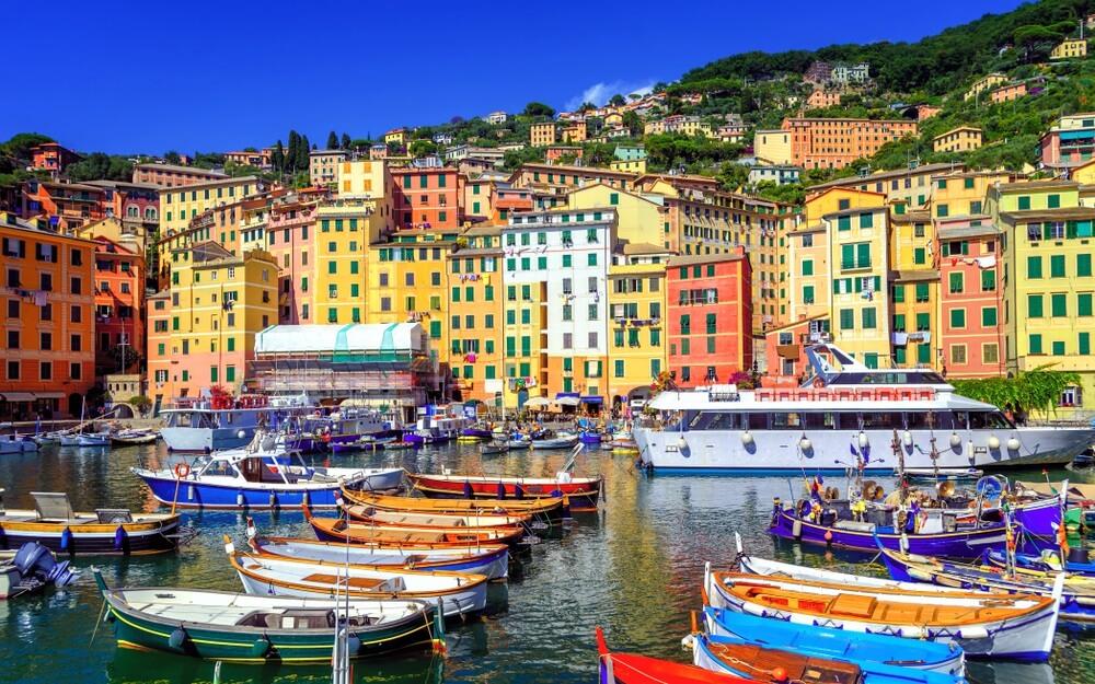 genua manarola italie bezienswaardigheden en tips vakantie