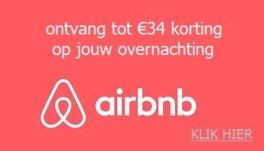 airbnb-button-ikbenopreis-DEF3