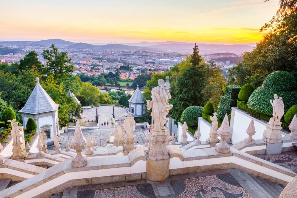 braga portugal vakantie tips 2