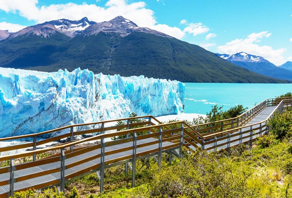 mooiste Nationale Parken van Argentinië