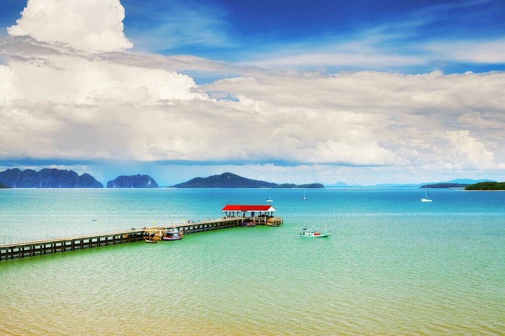 koh lanta vakantie tips en bezienswaardigheden thailand