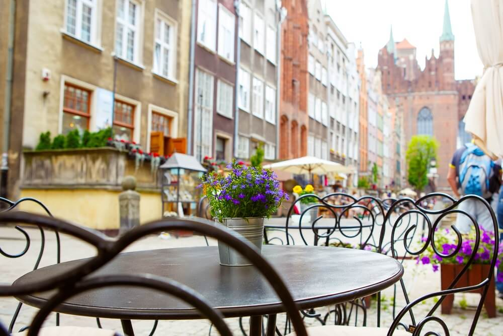 De 10 beste restaurants in Praag