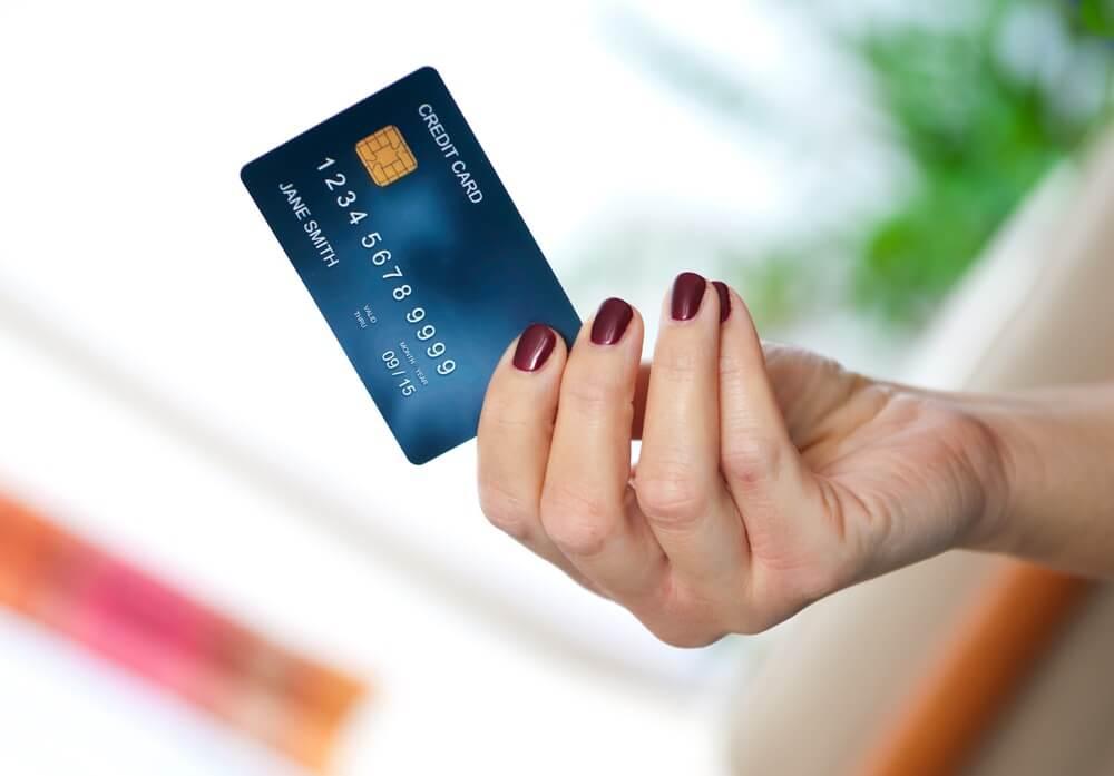 Reizen met een prepaid creditcard dit zijn de voordelen