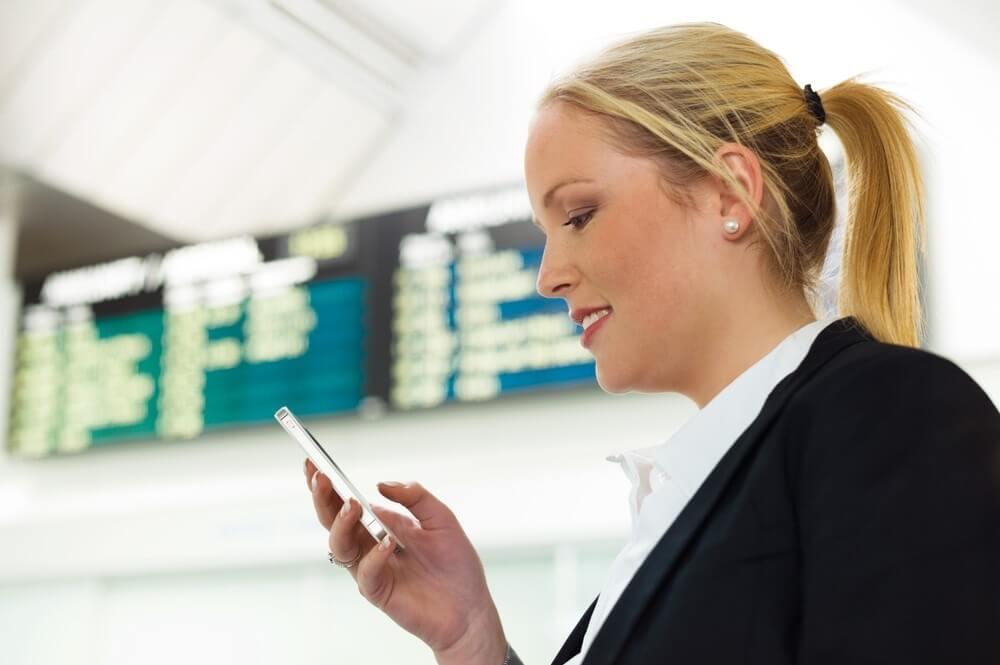 Tips en weetjes over bellen vanuit het buitenland