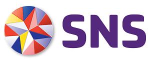 4. SNS - Doorlopend - Wereld