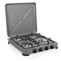 Campart Travel Gas stove Ontario GA-8404