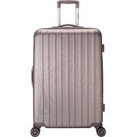 9. Decent Harde koffer