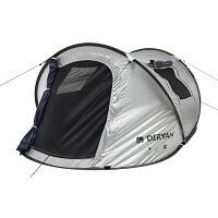 4. Deryan Dome Pop Up Tent 2