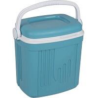7. EDA Koelbox - Iceberg - 20 Liter