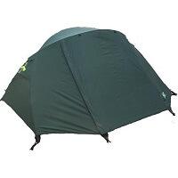 3. Expeditie Tent T2+