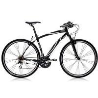2. Lancia Elegance MTB trekking fiets