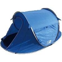 5. Lastpak Pop Up Tent