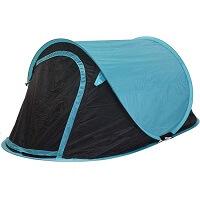 10. Maxxgarden Pop Up Tent Festival En Camping
